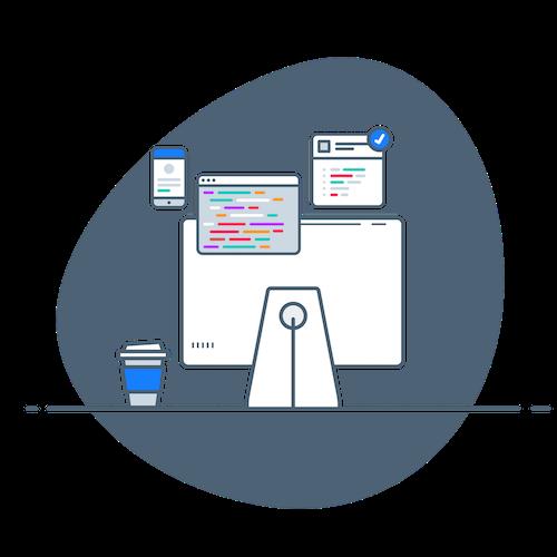 How CodeBrainer works?