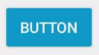 Button text color