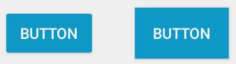 Button blue background