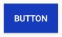 Custom color button