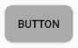 Button rounded corners