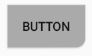 Button one rounded corner