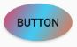 Most custom button