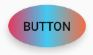 Most custom button with shadow