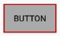 Button with border