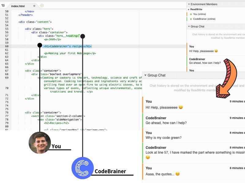 AWS Cloud9 - Naše orodje