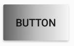 Button with gradient - Custom buttons in Android