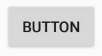 Normal button - Custom buttons in Android